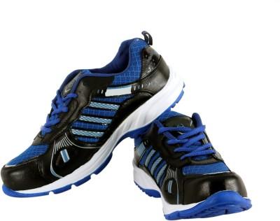 Trendfull Playerr1 Walking Shoes
