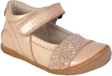 Little Feet Girls (Pink)