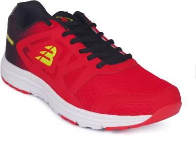 Lotus Bawa ALB4 Running Shoes