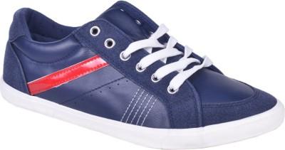 Big Junior Casual Shoes