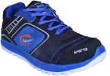 Smithsoul Running Shoes (Navy)