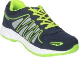 Trywell Running Shoes (Blue)