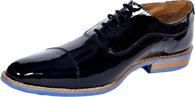 Style Centrum Boat Shoes