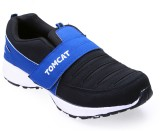 Tomcat Casual Shoes (Blue)