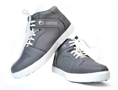 Contablue Hip Hop Running Shoes