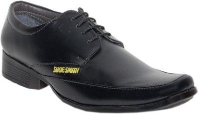 Shoe Smith SS1043 Lace Up