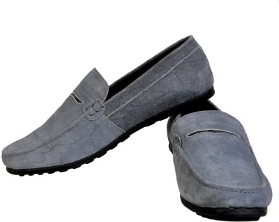 Stylords Stylords Perfetto Loafers Loafers