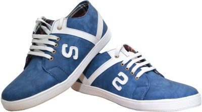 Contablue 2Wister Sneakers