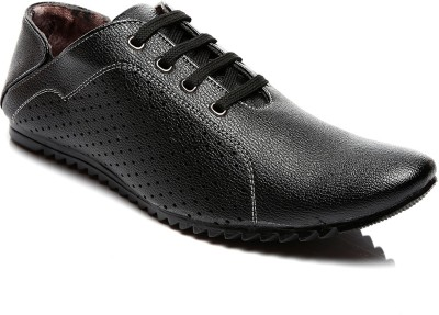 Fnb F-62 Casual Shoes