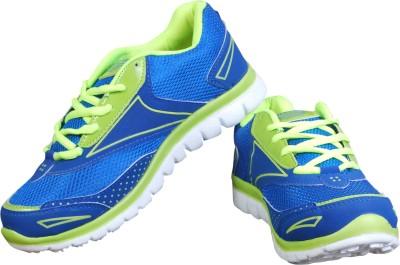 Styleon India Macy Running Shoes
