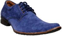 Valenki Outdoor Shoes