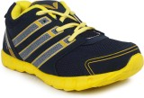 11e Fine-5110 Running Shoes (Navy)