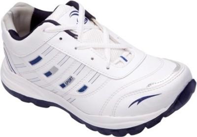Rod Takes-ReOx Lvi-1002 Running Shoes