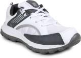 11e Tns-Air Running Shoes (Grey)