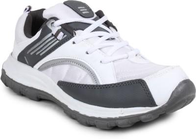 11e Tns-Air Running Shoes