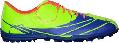 Nivia Stay Tough Training Hg Football Shoes