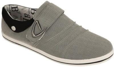 Fit O Feet International Casuals