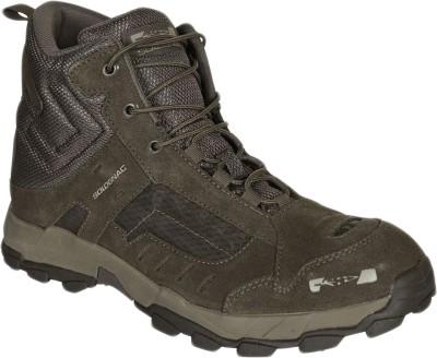 Solognac Men Boots