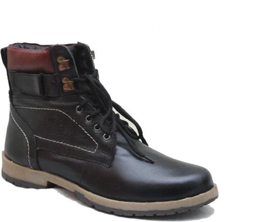 PFC Tango Boots