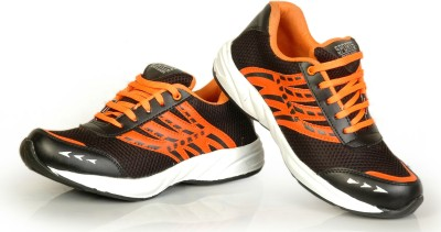 Tiacoo Walking Shoes