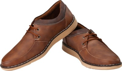 Rocozo Exclusive Casual Shoes