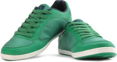 United Colors of Benetton Men Sneakers