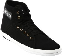 Bacca Bucci BBMB3068A Canvas Shoes