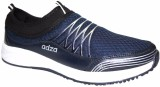 ADZA Running Shoes (Navy)