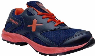 Perrari R12 Running Shoes