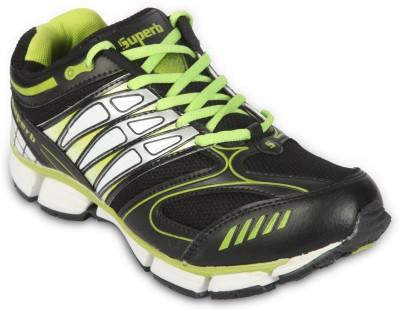 Superb Tracker Running Shoes