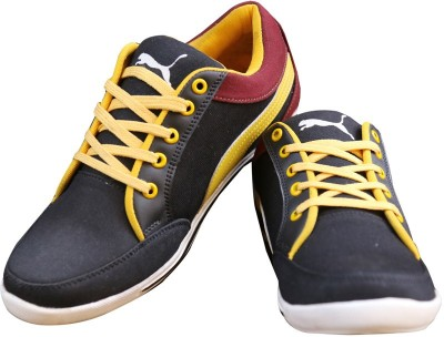 Oxford Professional008 Casual Shoes