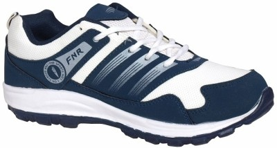 Fortune Prime Running Shoes