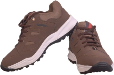 Styleon India Running Shoes