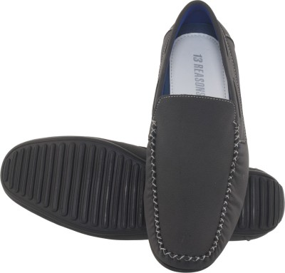 13Reasons Loafers