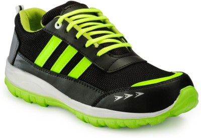 Koolpals Spain Running Shoes