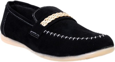 Jammy Joes Awekull Fantasia Stef Loafers