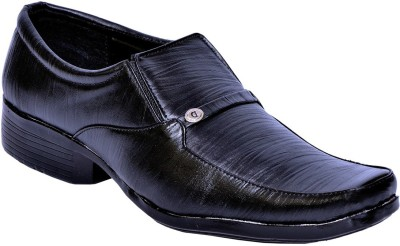 Guardian Slip On shoes