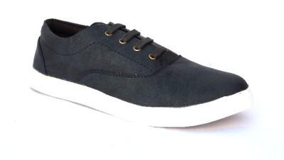 Ktux Canvas Shoes