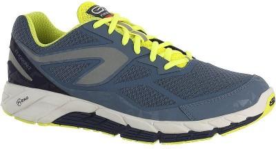 Kalenji Eliorun Running Shoes