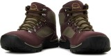 Proterra Pinnacle Men Outdoors Shoes (Ma...