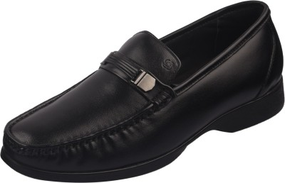 Samsonite O43 (A) 09 Slip On Shoes