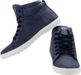 Artha ZMS502 Casual Shoes (Blue)