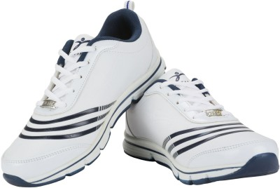 Cefiro Speed24 Walking Shoes