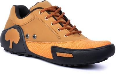 FOOTLODGE Castle Adventure Shoe Outdoors