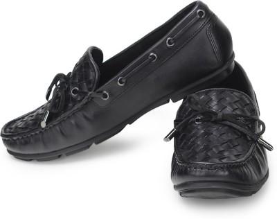 Blackberrys Loafers