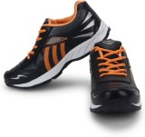 Rexel Spelax Running Shoes (Navy)