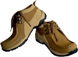 Trackland Tom's Outdoors (Tan)