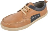 Axcellence Casual shoe (Brown)