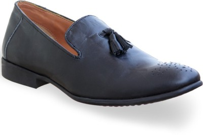 Moladz FREEDOM - 901 Loafers