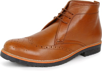 Tufli Boots, Casuals, Outdoors